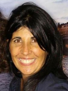 Deborah LE CAM