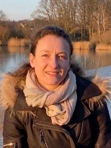 Axelle CHATAIN-GIGOU