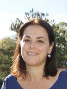 Sophie SADFI