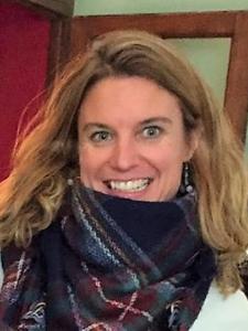 Astrid JOUBERT