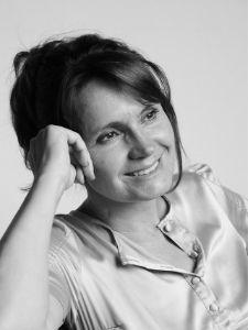 Françoise LAUVERNIER