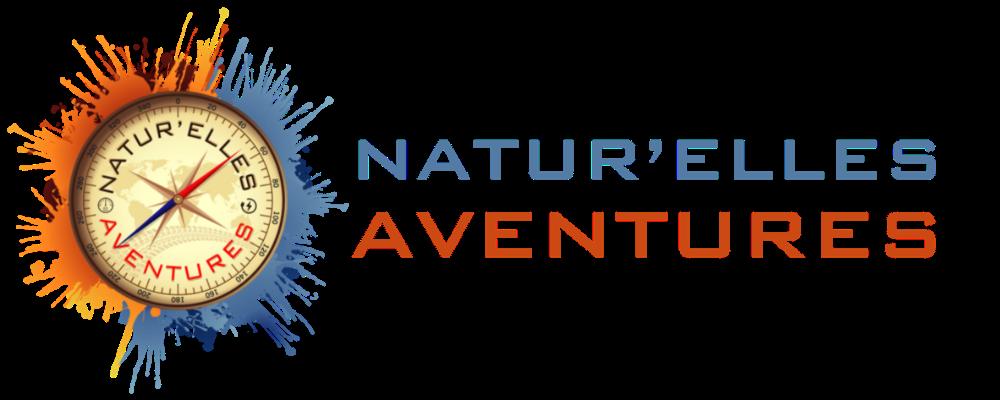 Natur'elles Aventures
