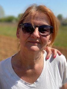 Sylvie LAMBRET