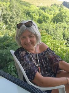 Isabelle MIRLICOURTOIS